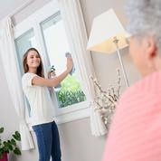 Emploi à domicile: un gisement de postes à portée de main