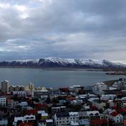 L'euro, un possible rempart à la couronne islandaise