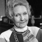Evelyne Sullerot en 1975 : «La condition féminine échappe à l'analyse marxiste»