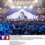 Audiences télé: TF1 rebondit, M6 va réagir