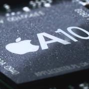 Apple va doper les capacités de l'iPhone pour l'intelligence artificielle
