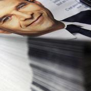 Benoît Hamon lance un simulateur de revenu universel sur son site internet