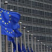 Schengen: le rapport qui pointe les failles