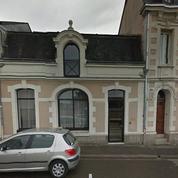 Faute de repreneur,une gynécologue vend pour 1€ son cabinet sur Le Bon Coin