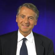 Yves de Kerdrel : «Comment sortir du burn-out fiscal»