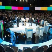 Débat télévisé : les 5 attentes des internautes du Figaro
