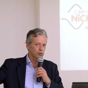 Compte-Nickel, le compte sans banque, racheté par BNP-Paribas