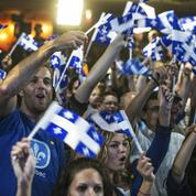 Le nombre d'élèves étrangers a explosé dans les écoles francophones québécoises