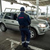 Quitter Schengen coûterait plus d'un milliard d'euros par an à la France