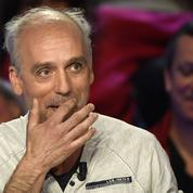 Débat : le show de Philippe Poutou