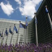Budget européen: Bruxelles veut un parquet antifraude