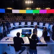 Chômage, retraites, Sécu, 35 heures... les sujets économiques au coeur du débat ce soir