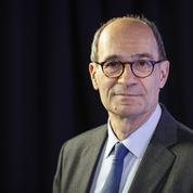 Éric Woerth : «Répondez Monsieur Macron !»