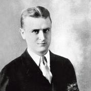 Francis Scott Fitzgerald, une voix inimitable