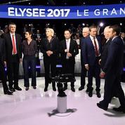 Macron, Fillon, débat présidentiel: Philippe Muray avait tout vu