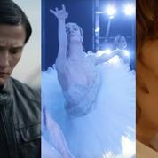 Power Rangers, L'Opéra ,Le Serpent aux mille coupures ... Les sorties ciné de la semaine