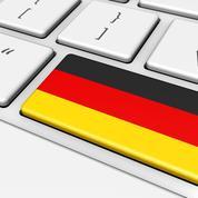 L'Allemagne se dote d'une cyberarmée