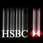 HSBC: la Suisse refuse l'entraide fiscale à la France