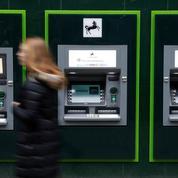 Des pirates informatiques braquent 800.000 dollars dans des distributeurs de billets