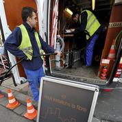 Les opérateurs alternatifs attaquent le monopole d'Orange dans la fibre