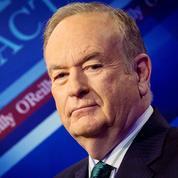 Les annonceurs désertent le show «O'Reilly Factor» de Fox News