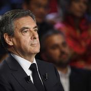Fillon assure détenir des preuves contre Hollande et promet des poursuites