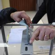 Vous ne pourrez pas aller voter dimanche ? Voici comment le faire par procuration