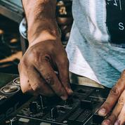 Tunisie : un an de prison pour le DJ mixant l'appel à la prière