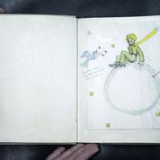 Le Petit Prince ,deuxième livre le plus traduit au monde après la Bible