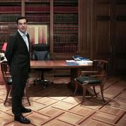 La Grèce et ses créanciers font un pas vers un accord