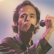 Selon Michael Jones, Jean-Jacques Goldman ne chantera plus