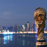 Mondial 2022 : le Qatar va réduire son budget de 40 à 50%