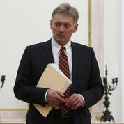 Frappes américaines en Syrie : le pouvoir russe partagé entre surprise et colère