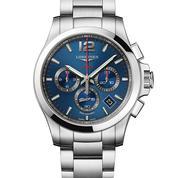 Horlogerie : le quartz assure son futur