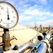 Les frappes américaines en Syrie font fortement réagir les cours du pétrole