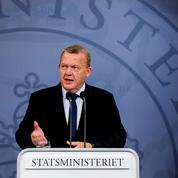 Le Danemark victime du Brexit