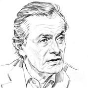 Jean-Baptiste Danet : «Comment mettre en œuvre un protectionnisme intelligent»