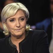Vél'd'Hiv : Marine Le Pen se justifie face à lapolémique grandissante