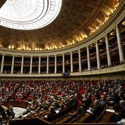 Guillaume Perrault: «Faut-il se réjouir de la loi sur le non-cumul?»