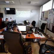 Terrorisme : comment «Sentinelle» s'adapte à la menace contre ses soldats