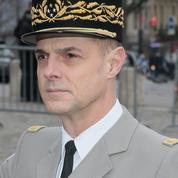 Général Bruno Le Ray : «Les cibles des terroristes sont partout»