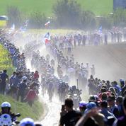 Paris-Roubaix : la 115e édition fut la plus rapide de l'histoire de l'épreuve