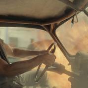 Fast & Furious 8 en dérapage contrôlé entre le stupide et le jouissif