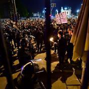 Hongrie : Viktor Orban s'en prend à une université étrangère