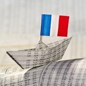 Le management «à la française» jugé par les étrangers