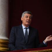 Henri Guaino partage la position de Marine Le Pen sur le Vél' d'Hiv'