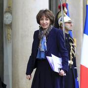 Marisol Touraine : un quinquennat pour presque rien