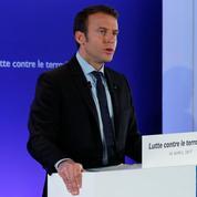 Les propositions d'Emmanuel Macron sur le chiffrement exaspèrent la communauté du numérique