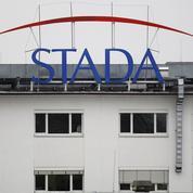 Les médicaments génériques Stada vendus au prix fort