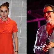 Olivia Ruiz : «Florent Pagny s'acharne sur mon dos»